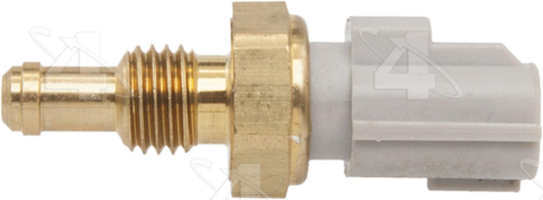 Engine Controls Engine Coolant Temperature Sensor Autozonecom