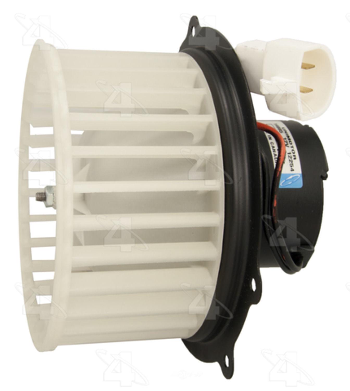 hight resolution of  1994 camaro wiring diagram also 94 chevy k1500 4x4 wiring diagram in hvac blower motor