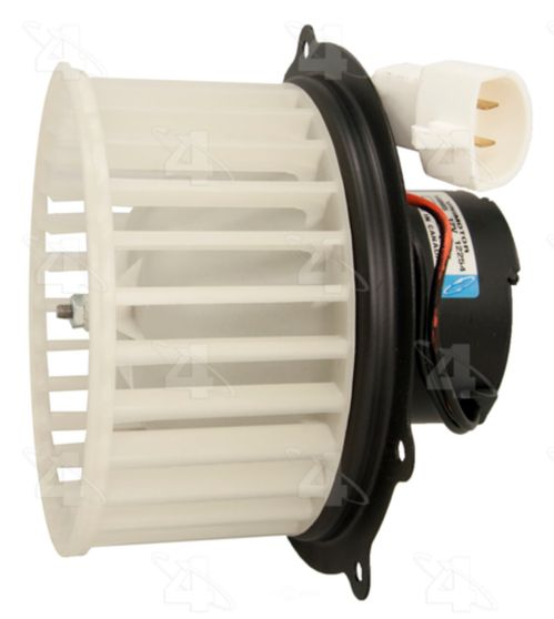 small resolution of  1994 camaro wiring diagram also 94 chevy k1500 4x4 wiring diagram in hvac blower motor