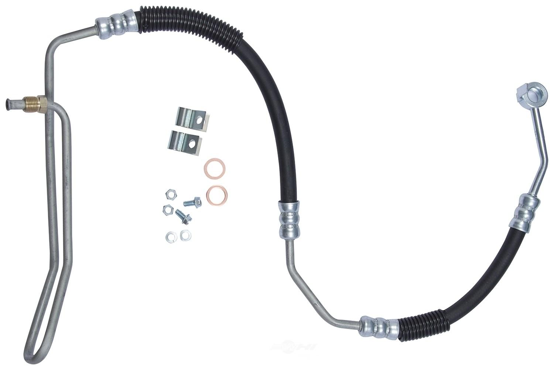 For Toyota Pickup Power Steering Pressure Line
