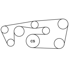 1992 Mercedes 500sl Wiring Diagram 1 Wire Alternator Of Engine 2019 Ebook Library