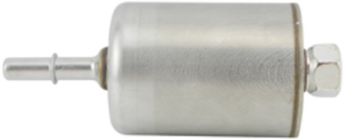 CHEVROLET LUMINA Fuel Filter From Best Value Auto Parts