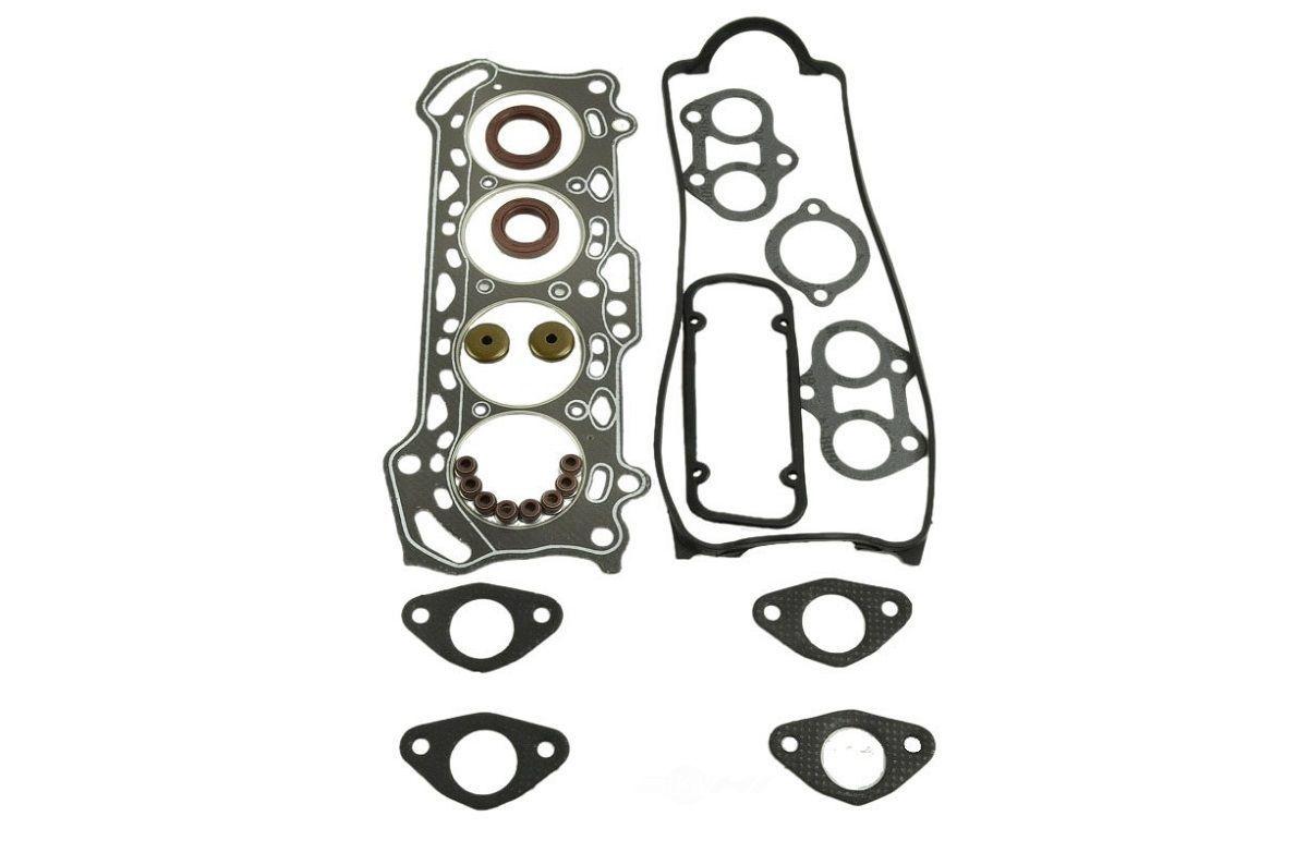 Engine Cylinder Head Gasket Set Itm 09 Fits 73 79