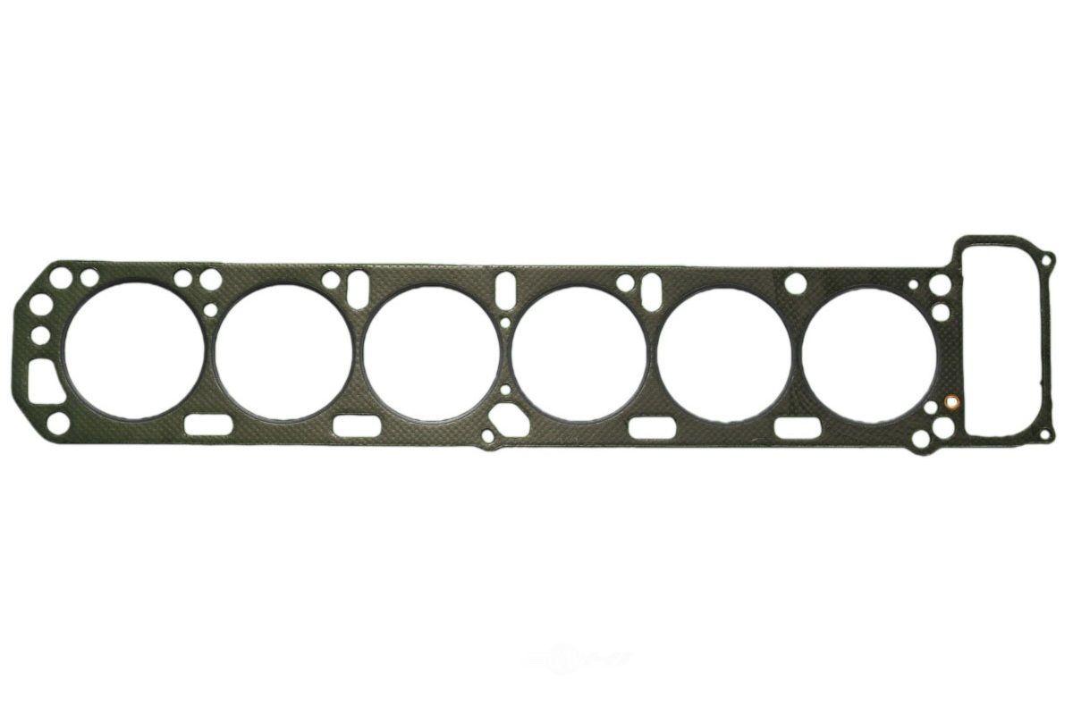 Engine Cylinder Head Gasket Sohc Eng Code L28et Turbo