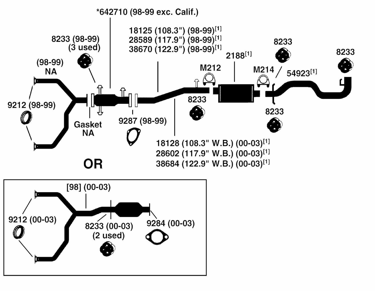 hight resolution of chevy malibu exhaust diagram wiring diagram img 2005 chevy malibu exhaust system diagram