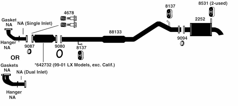 1999 Honda Civic Ignition Wiring Diagram Hopkins 7 Pin