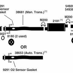 2002 Subaru Outback Exhaust Diagram Western Plow Controller Wiring Toyota Ta A System Diagram, Toyota, Free Engine Image For User Manual Download