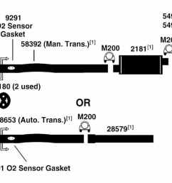 1987 toyotum pickup carburetor diagram [ 1500 x 692 Pixel ]