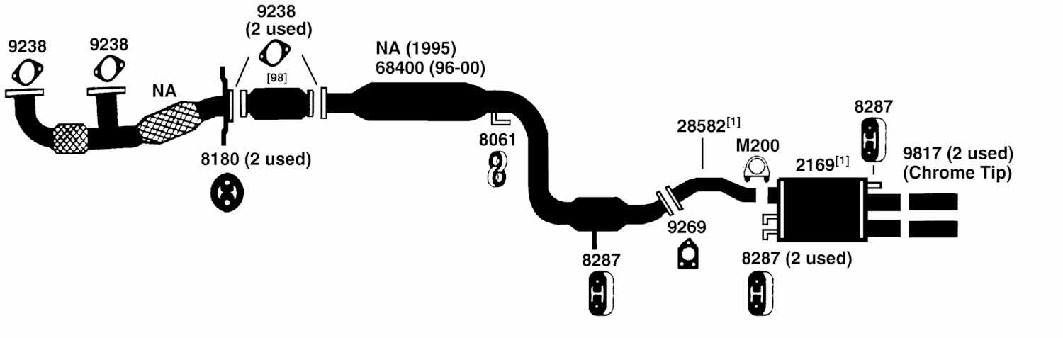 98 Dodge Neon Wiring Diagram