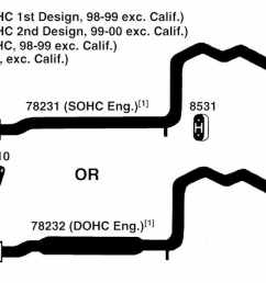 1997 saturn sl series exhaust diagram category exhaust diagram saturn sl2 cooling fan wiring diagram [ 1500 x 626 Pixel ]