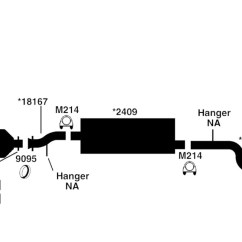 2002 Mercury Sable Wiring Diagram 1988 Ez Go Gas Golf Cart 2004 Mountaineer Radio 2019 Ebook Library 2001 Engine Free 99 Wagon