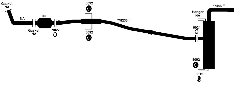 1999 Toyota Rav4 Engine Diagram 2001 Toyota RAV4 Engine