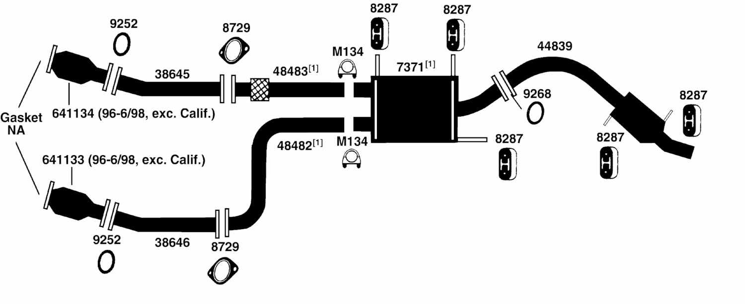 1997 Honda Accord Engine Diagram Intake, 1997, Free Engine