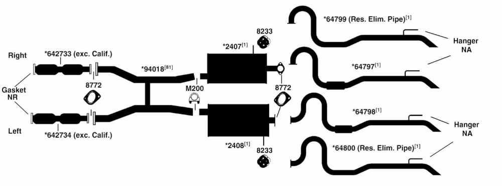 medium resolution of mercury sable engine diagram diy wiring diagrams