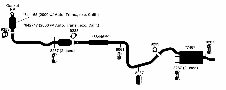 1990 honda accord brake light wiring diagram iron carbon equilibrium pdf reverse switch location 1985 toyota corolla gts, reverse, free engine image for user ...
