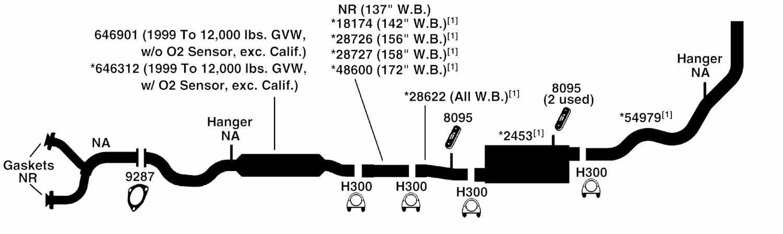 2002 ford escape exhaust diagram meyers snow plow wiring 7k schwabenschamanen de block rh 3 9 oberberg sgm 2005