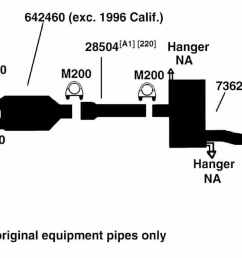 concorde engine diagram on 2000 chrysler lhs exhaust system diagram 2000 chrysler concorde engine diagram chrysler concorde engine diagram [ 1500 x 648 Pixel ]