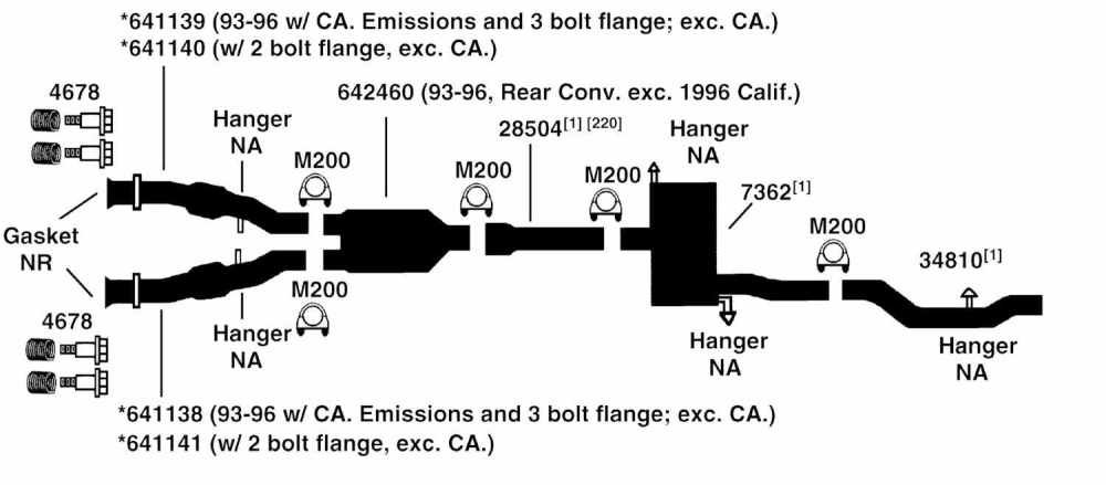 medium resolution of 1999 dodge intrepid part diagram