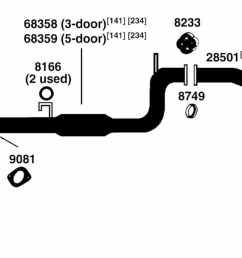 97 ford aspire engine diagram [ 1500 x 608 Pixel ]