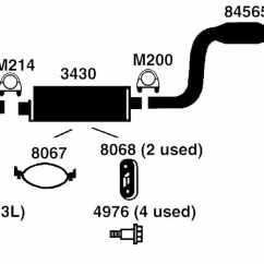2004 Dodge Ram 7 Pin Trailer Wiring Diagram 3 Way Switch Multiple Lights Caravan Engine | Get Free Image About