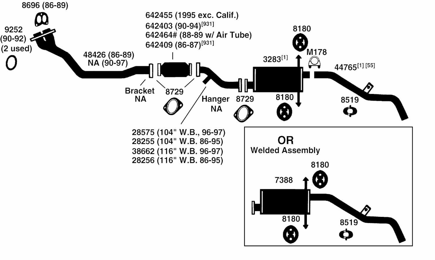 D21 Transmission Diagram, D21, Free Engine Image For User