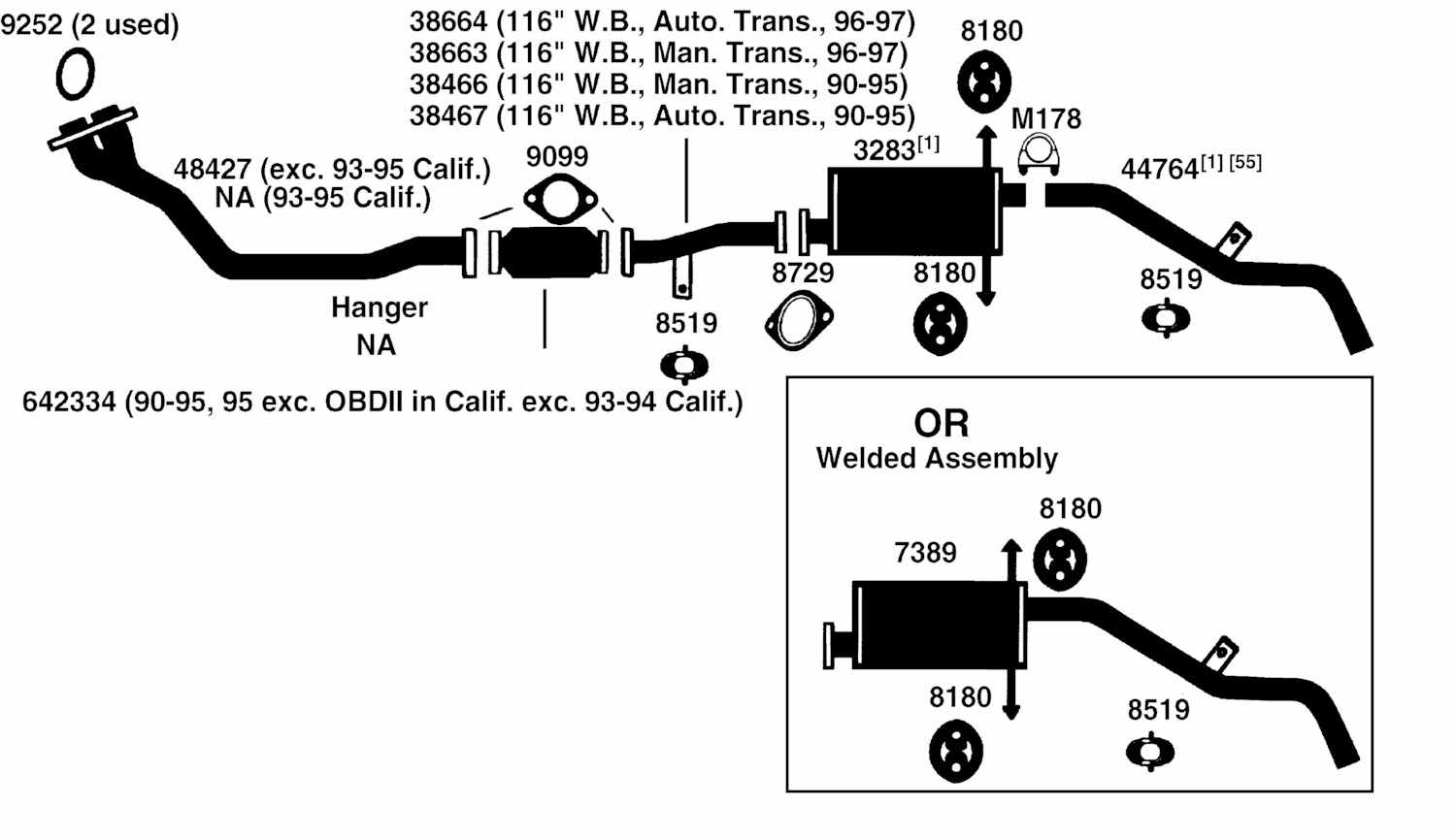 84 300zx Wiring Diagram