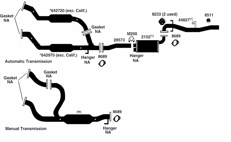 1999 isuzu rodeo parts auto parts diagrams