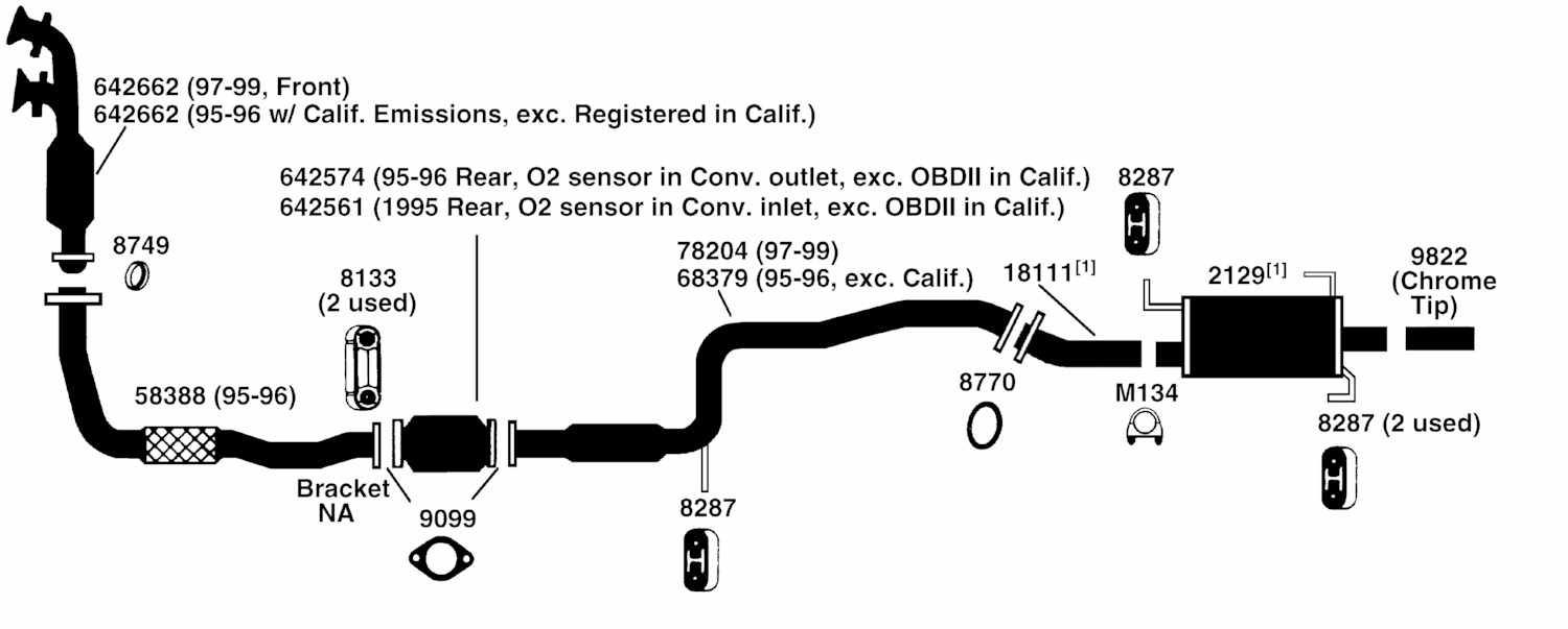 hight resolution of 1998 nissan datsun sentra exhaust diagram category exhaust diagram 2000 nissan datsun maxima exhaust diagram category exhaust diagram