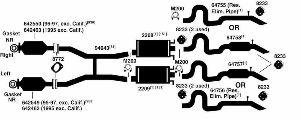 medium resolution of 2002 mercury grand marquis fuse box diagram circuit