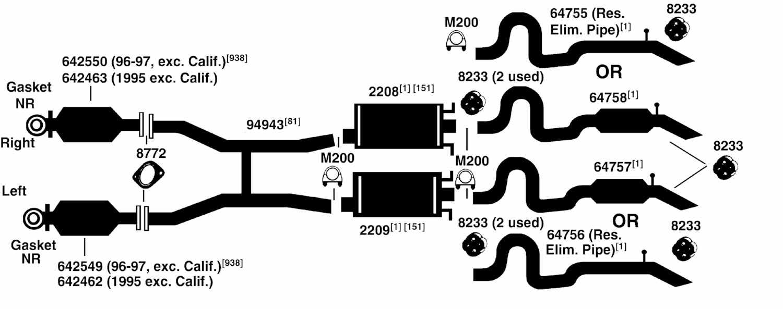hight resolution of 2002 mercury grand marquis fuse box diagram circuit