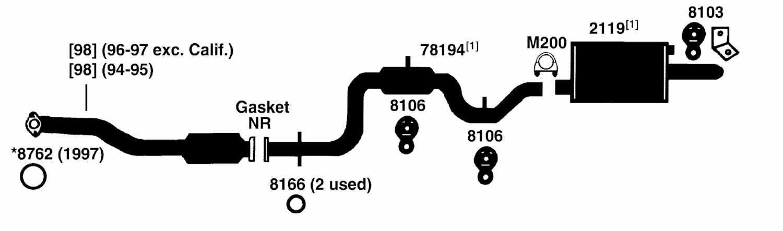 Diagram Moreover 1994 Oldsmobile Cutlass Supreme Engine Parts Diagram
