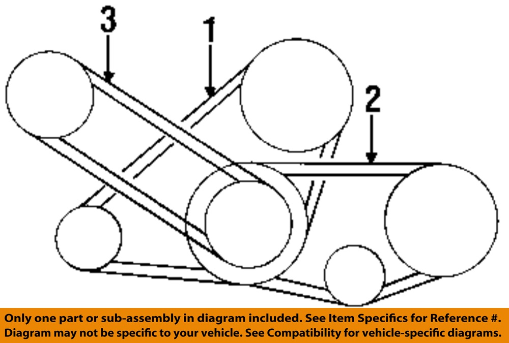 Sel Truck Engine Diagram Sel Free Engine Image For User Manual