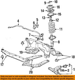 new mitsubishi eclipse engine new free engine image for 2001 buick park avenue wiring diagram 2001 oldsmobile silhouette wiring diagram [ 1000 x 1069 Pixel ]