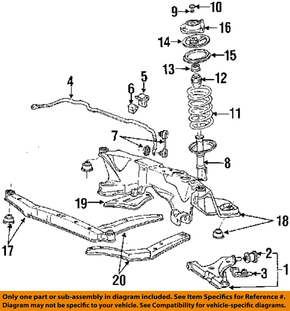 medium resolution of new mitsubishi eclipse engine new free engine image for 2001 buick park avenue wiring diagram 2001 oldsmobile silhouette wiring diagram