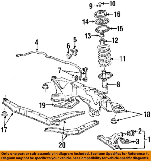 small resolution of new mitsubishi eclipse engine new free engine image for 2001 buick park avenue wiring diagram 2001 oldsmobile silhouette wiring diagram
