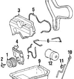 toyota oem 95 98 t100 3 4l v6 engine oil fluid dipstick 1995 toyota 4runner vacuum hose diagram toyota 4runner 3 0 plenum diagram [ 768 x 1053 Pixel ]