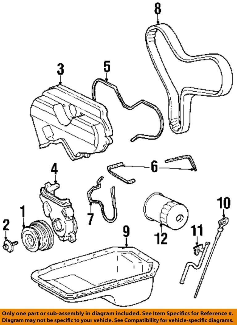 medium resolution of toyota oem 95 98 t100 3 4l v6 engine oil fluid dipstick 1995 toyota 4runner vacuum hose diagram toyota 4runner 3 0 plenum diagram