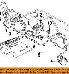 rostra cruise control wiring schematic cobra cruise control wiring diagram odicis 1987 560sl mercedes vacuum diagram mercedes benz wiring schematics [ 1000 x 787 Pixel ]