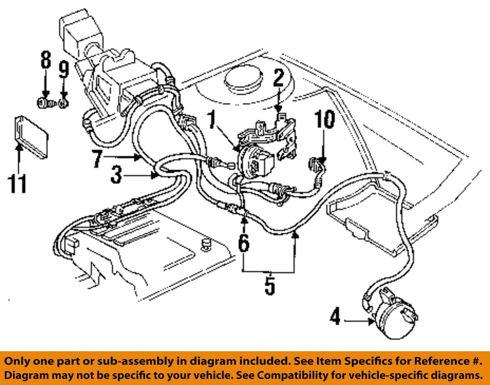 medium resolution of rostra cruise control wiring schematic cobra cruise control wiring diagram odicis 1987 560sl mercedes vacuum diagram mercedes benz wiring schematics