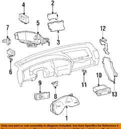 95 oldsmobile cutl supreme engine diagram get free image oldsmobile wiring diagrams 2002 oldsmobile silhouette engine diagram [ 962 x 1067 Pixel ]