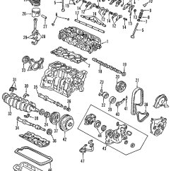 Honda Accord Parts Diagram Pyromation Rtd Wiring 97 Timing Belt Car Interior Design