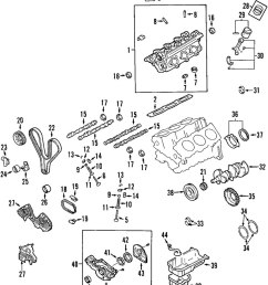 2008 hyundai veracruz stereo wiring diagram hyundai [ 798 x 1055 Pixel ]