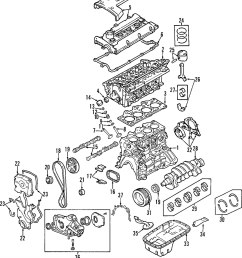 2010 hyundai sonata engine diagram wiring diagrams bib 2001 hyundai sonata engine diagram [ 1307 x 1591 Pixel ]