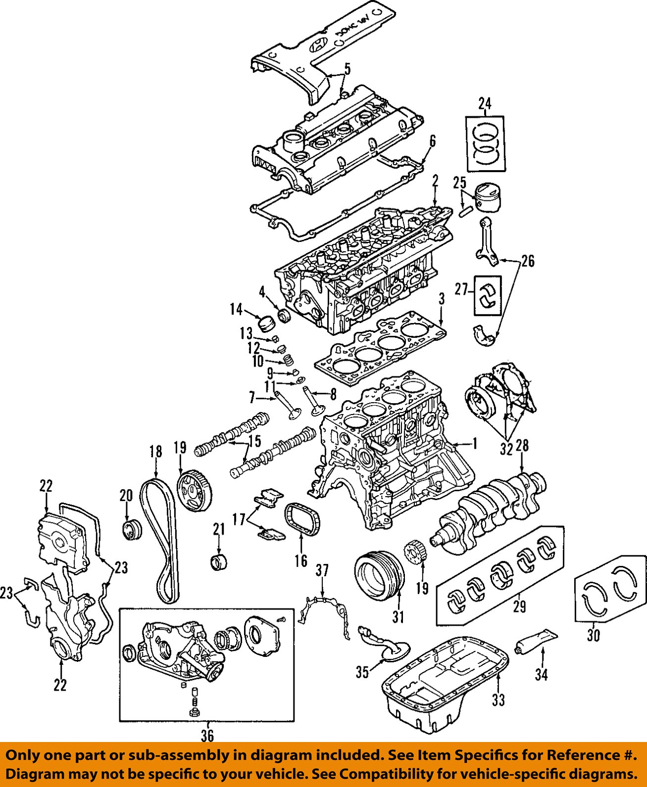 2007 Hyundai Engine Diagram Group Electrical Schemes