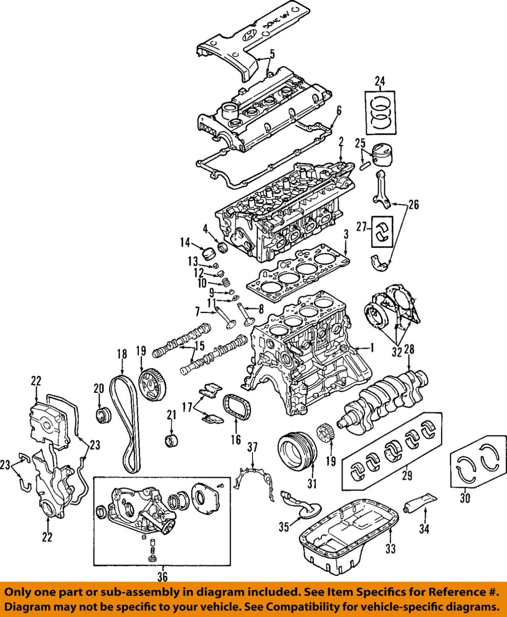 medium resolution of 2010 hyundai sonata engine diagram wiring diagrams bib 2001 hyundai sonata engine diagram