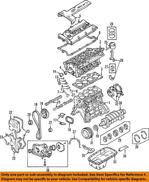 small resolution of 2 0 hyundai engine oil diagram wiring diagram mega hyundai 2 0 engine diagram