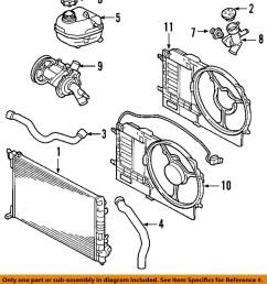 porsche 997 2 wiring diagrams porsche 997 specs wiring 2003 mini cooper engine diagram mini cooper [ 939 x 1065 Pixel ]