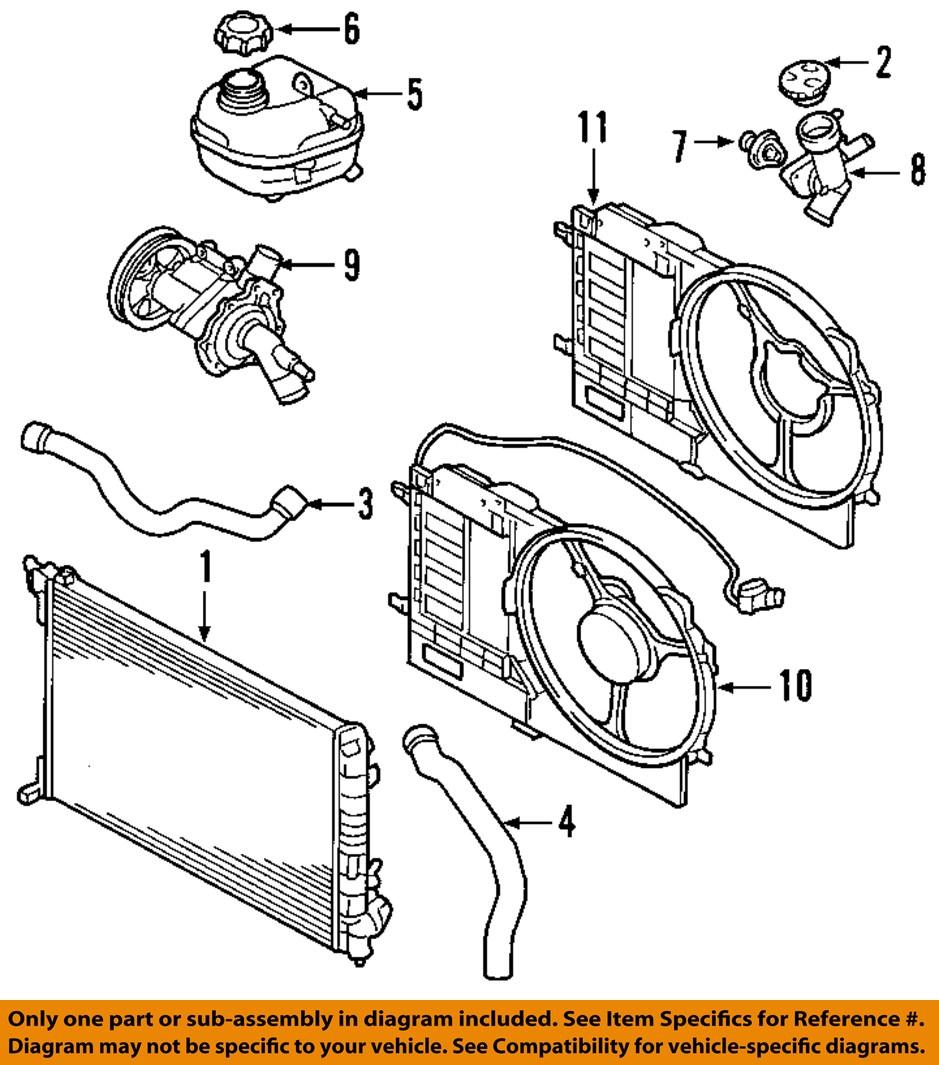 medium resolution of porsche 997 2 wiring diagrams porsche 997 specs wiring 2003 mini cooper engine diagram mini cooper