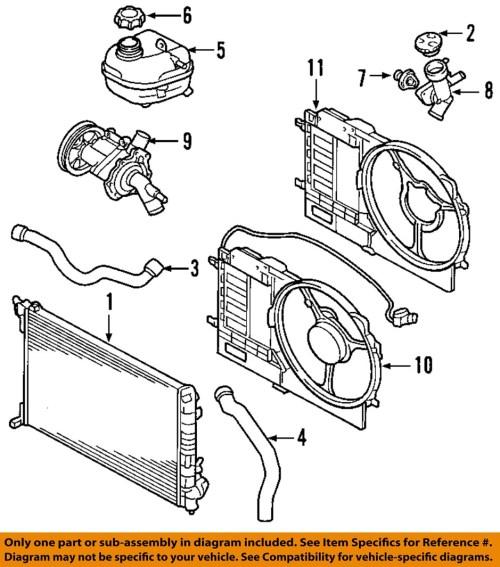 small resolution of porsche 997 2 wiring diagrams porsche 997 specs wiring 2003 mini cooper engine diagram mini cooper