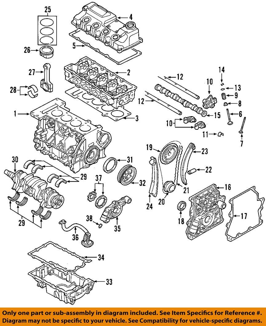2010 mini cooper engine diagram